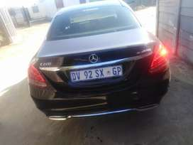 Am selling a good condition car
