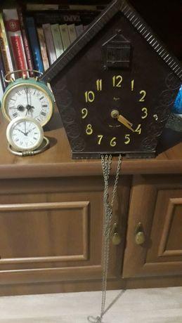 Часы, будильник Славянск - изображение 1