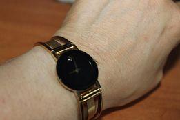 D'Маriо швейцарские женские часы