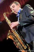 Уроки игры по саксофону