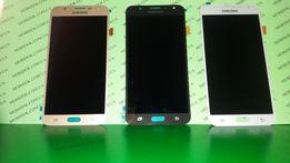 Дисплей + Сенсор Модуль Samsung Galaxy J7 J700H/DS,SM-J700 DUAL SIM