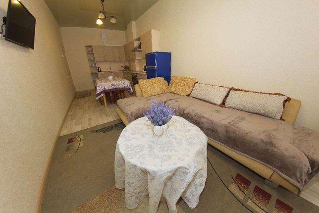 Аркадия Море 2-х спальневая квартира в новострое/отчетным документы Одесса - изображение 4