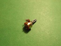 переменный резистор В1М