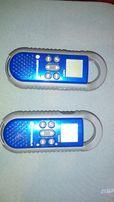 Продам рацию Motorola TLKR T5 в идеальном состоянии