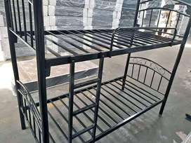 Metal double bunks for R1999-(SPECIAL FOR ONE WEEK)