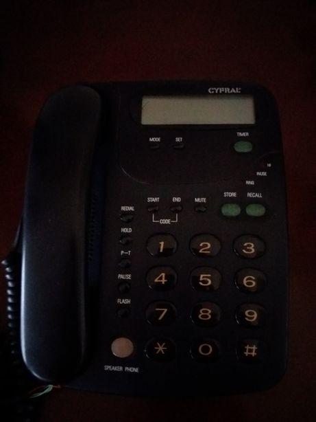 Aparat telefoniczny Żyrardów - image 1