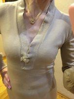 Продаю плаття Blugirl Італія