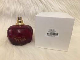 Dior Hypnotic Poison 100ml. Tester Okazja