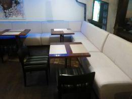 диваны для дома, кафе, пиццерии, паба, диван в кафе, бар, офис, приемн