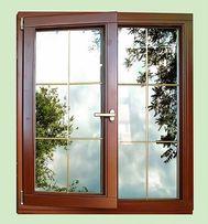 Металлопластиковые окна. Двери. Балконы