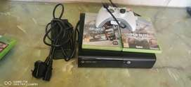 For sale Xbox
