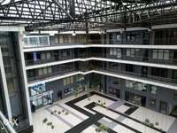 Westlands - The Mirage 2,600sq.ft Ground Flr Showroom / Office To Let 0