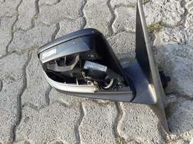 BMW E90 MIRROR HOUSING(RHS)