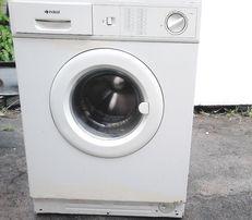 Самсунг 5 кг. стиральная машина автомат