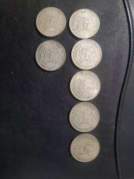 20c coins for sale