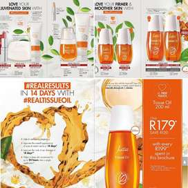 Best South African Brand Justine