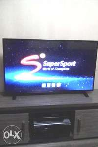 Image of 49 Inch FHD Sinotec LED TV for sale