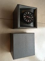 Zegarek męski John rocha - nowy