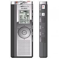 Диктофон цифровой Panasonic RR-US450
