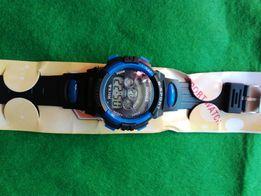 zegarek sportowy s-sport