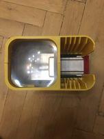 PIONEER проектор для слайдів. Діапроектор