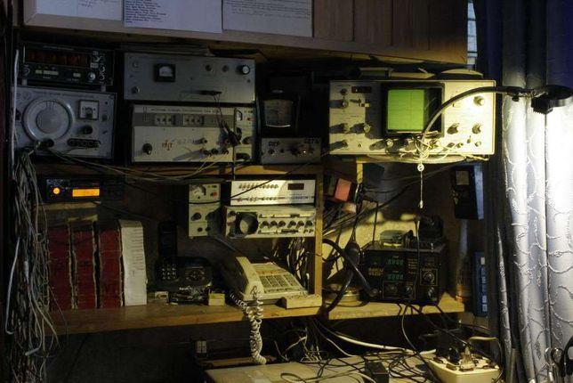 Ремонт телевизоров, мониторов, микроволновок на Алексеевке, П.Поле Харьков - изображение 3