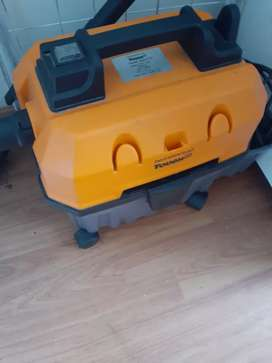Bennett and Reed vacuum cleaner