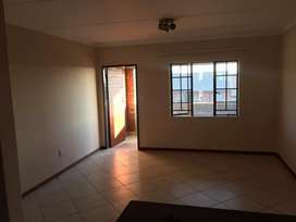 1 room available to rent at Etude Midrand