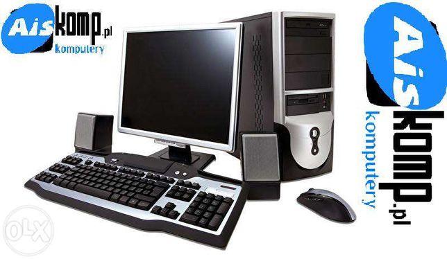 Skup laptopów i komputerów PC AISKOMP Łódź Ul. Piotrkowska 35 Łódź - image 1
