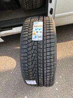 Зима Bridgestone DM-V2 275/50 R22 285/45 R21 Continental Viking 7 Toyo