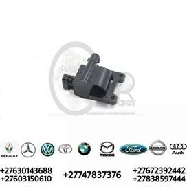 .Ignition Coil For Toyota 4Runner Hiace Hilux  Toyota Prado rav4 Camry