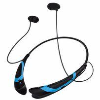 Беспроводные Bluetooth наушники HBS-760 с 3D объёмным звуком !!!