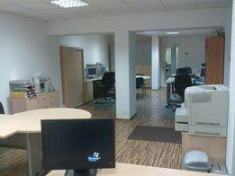 Meble Biurowe System-VAT: biurka, kontenery, szafy, komody, krzesła