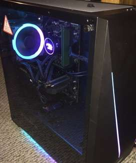 Gaming PC URGENT SALE