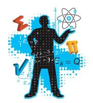 Оnline-Математика и Физика,курсовые, контрольные, рефераты, дипломные.