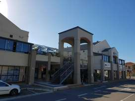 Commercial Property to Rent in Durbanville Central - R145/m²