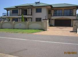 House For Sale in Gateway, Umhlanga