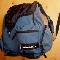 UMBRO plecak turystyczny (20l)