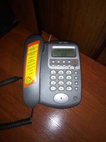 Телефон Texet TX-207
