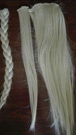 sztuczne włosy Ropczyce - image 2