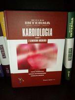 Kardiologia, nefrologia, diabetologia