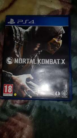 Mkx for sale