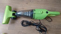 Odkurzacz 3w1 cleanmaxx 09625,bez workowy,niemiecki,nowy.