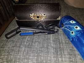 Ghd limited edition