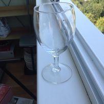 бокали для вина