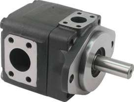 Hydraulic pumps sales