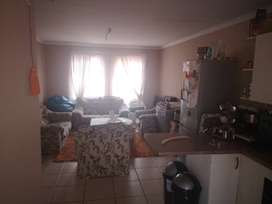 Townhouse in Saxonhof to rent by owner pvt rent