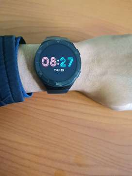 Huawei GT2e Smart Watch