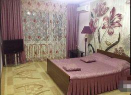 Квартира посуточно Намыв
