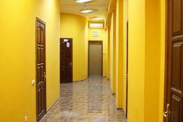 Сдам 6-местную комнату в общежитии